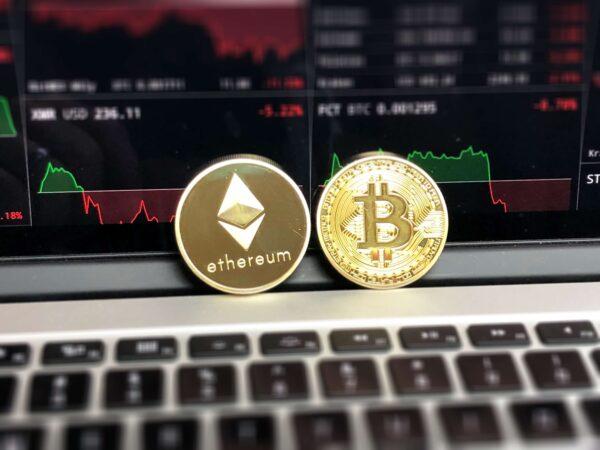 CODESIGN Blockchain